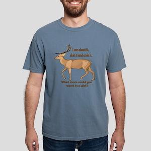 girl hunter T-Shirt