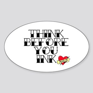 Funny Tattoo Quotes Gifts Cafepress