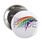 Gettysburg Pride logo 2.25