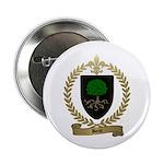 BOIS Family Crest Button
