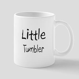 Little Tumbler Mug