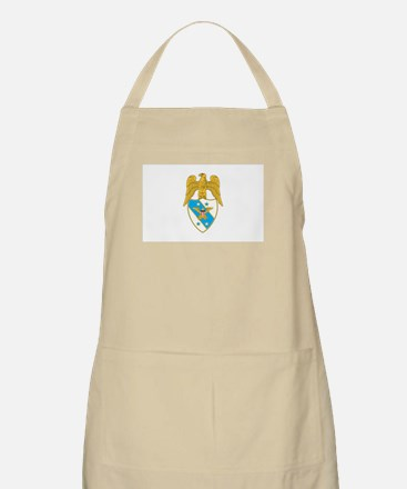 JOINT-CHIEFS-OF-STAFF-VICE- BBQ Apron