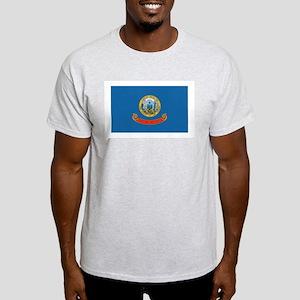 IDAHO Light T-Shirt
