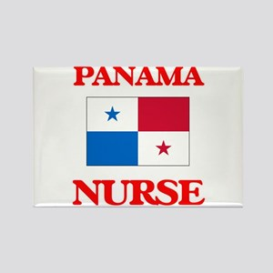 Panama Nurse Magnets