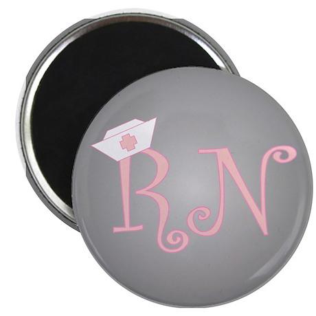 RN Magnet