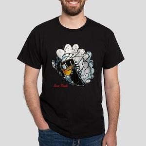 Scat pack Dark T-Shirt