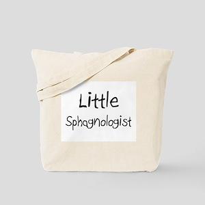 Little Sphygmologist Tote Bag
