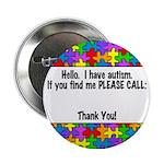 Please Call 2.25