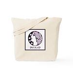 PWAHP Tote Bag