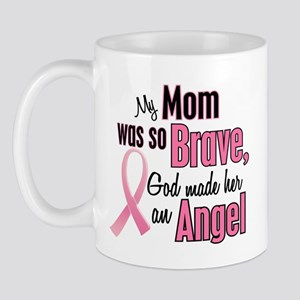 Angel 1 (Mom BC) Mug