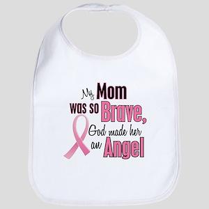 Angel 1 (Mom BC) Bib