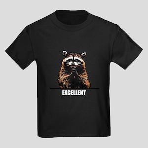 Evil Raccoon T-Shirt