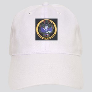 National Recon Cap
