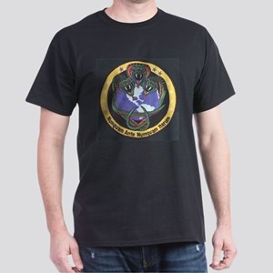 National Recon Dark T-Shirt