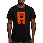 Crush 2 T-Shirt (dark)