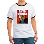 antichrist05big T-Shirt
