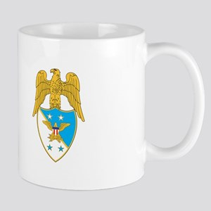 JOINT-CHIEFS-OF-STAFF-CHAIR Mug