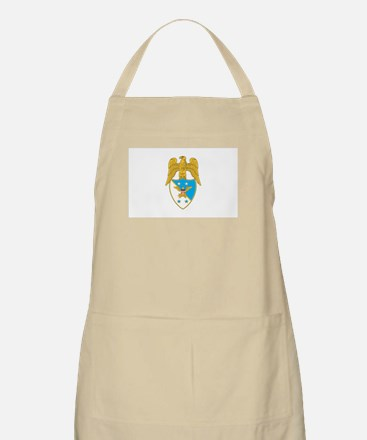 JOINT-CHIEFS-OF-STAFF-CHAIR BBQ Apron
