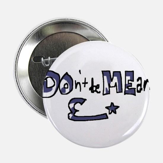 Ei: How to be a pimp Button