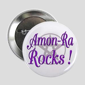 Amon-Ra Rocks ! Button