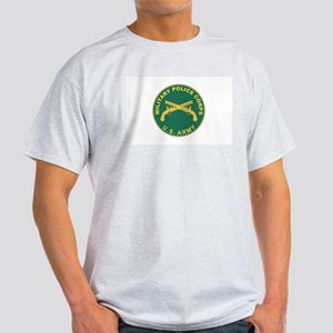 MILITARY-POLICE Light T-Shirt