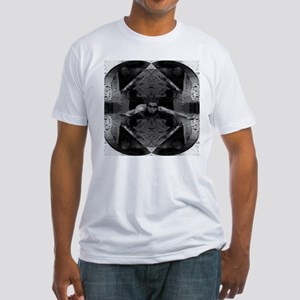 Lucidvision Fitted T-Shirt