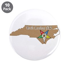 North Carolina OES 3.5