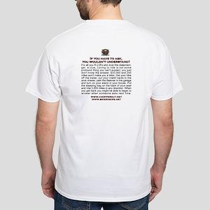 hatpic T-Shirt