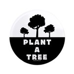 Plant Tree 3.5