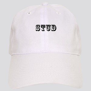 Poker Stud Cap