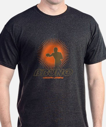 BRUNO : BOXING LEGEND T-Shirt