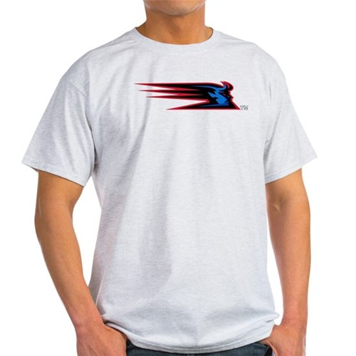 DePaul University Blue Demon T-Shirt