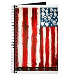 American Way Journal