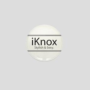 iKnox Mini Button