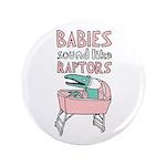 Babies Sound Like Raptors 3.5