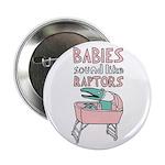 Babies Sound Like Raptors 2.25