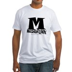 Mashuptown.com T-Shirt