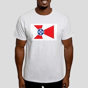 WICHITA Light T-Shirt