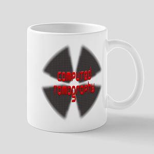 CT2 Mug