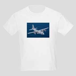 C-130 Hercules Kids T-Shirt
