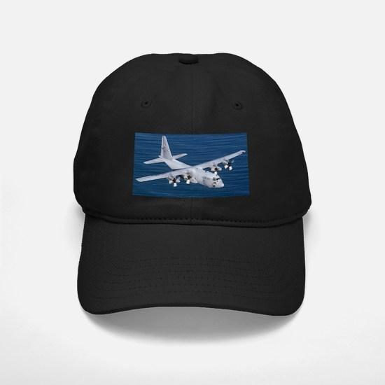 C-130 Hercules Baseball Hat