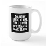 Djfullthrottle Mugs
