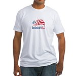 MILITARYCONNECTOne T-Shirt