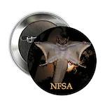 NFSA Button