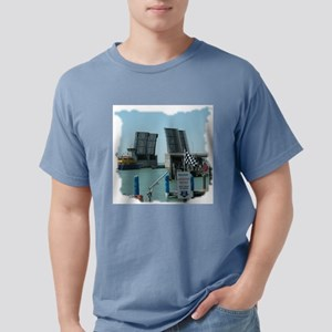 John's Pass T-Shirt