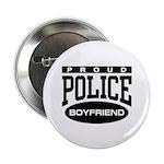 Proud Police Boyfriend 2.25
