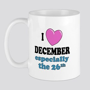 PH 12/26 Mug