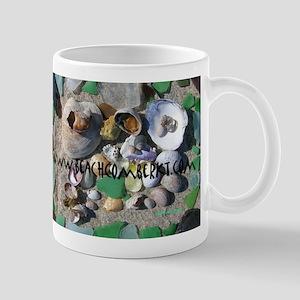 beachcomberkt Mug