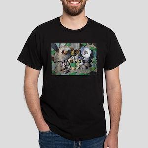 beachcomberkt Dark T-Shirt