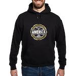 America The Great Sweatshirt